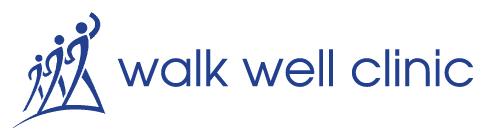Walk Well Clinic