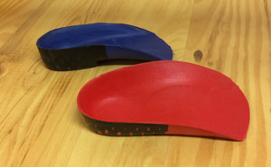 Pediatric Orthotics2